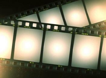 программа Ностальгия: Кинопанорама 1981 год