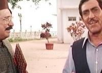 программа Индия ТВ: Кишан и Канхайя