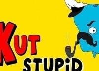 Кит-Stupid-show-4-серия