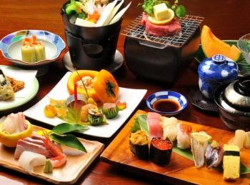 программа China TV: Китайская кухня