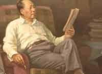 Китайская-мечта-Путь-возрождения