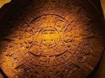 программа History2: Коллекционеры артефактов Чужаки и изгои