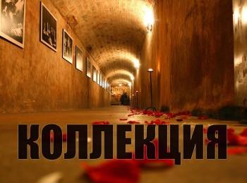 программа Россия Культура: Коллекция Музей Бельведер