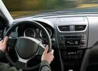 программа Авто Плюс: Коллективное управление 29 серия Cadillac Escalade