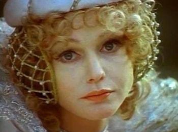 Комический любовник, или Любовные затеи сэра Джона Фальстафа фильм (1983), кадры, актеры, видео, трейлеры, отзывы и когда посмотреть | Yaom.ru кадр