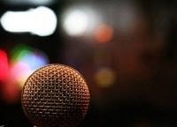 программа ОТР: Концерт Александра Морозова