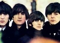 Концерт The Beatles in Washington DC в 14:35 на канале