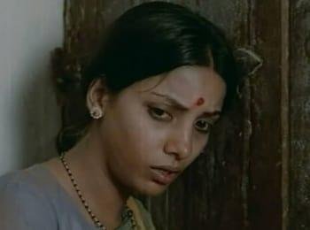 программа Индия ТВ: Конец ночи