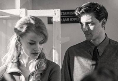 Конец прекрасной эпохи фильм (2015), кадры, актеры, видео, трейлеры, отзывы и когда посмотреть | Yaom.ru кадр