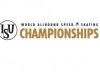 Конькобежный спорт Чемпионат мира на отдельных дистанциях Трансляция из Германии в 22:20 на канале