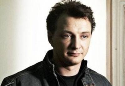 Сергей Шакуров и фильм Консервы