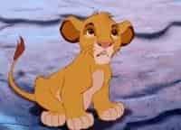 Король Лев в 11:40 на СТС