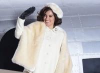 Королева Испании в 00:00 на Россия Культура