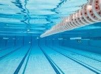 Короли бассейнов Круг роскоши в 12:30 на канале