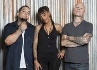 программа Ю: Худшие татуировки Америки