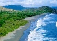 Коста Рика: природный ковчег в 14:40 на канале