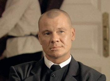 Котовский Начало новой жизни в 11:03 на канале