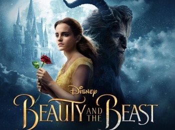программа Киносемья: Красавица и чудовище