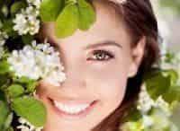 программа Здоровое ТВ: Красота от природы 1 серия