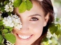 программа Здоровое ТВ: Красота от природы 6 серия