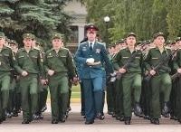 программа Мир: Кремлевская стража