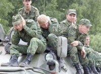 Кремлёвские курсанты 18 и 19 серии в 00:55 на канале