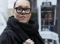 программа Телепутешествия: Кругосветка в китайском стиле Амстердам