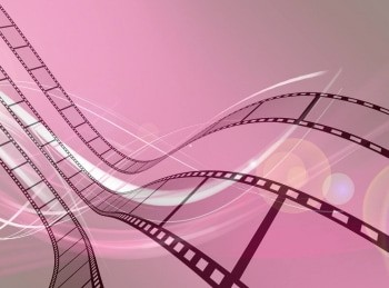 программа Hollywood: Крупный план Микки Рурк