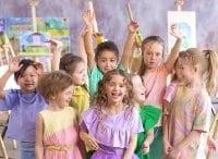 программа Карусель: Крутой ребёнок