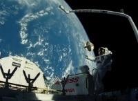 Крылатый космос Стратегия звездных войн Буран над миром в 23:45 на канале