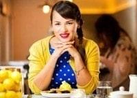 программа Кухня ТВ: Кулинарные заметки Рейчел Ку: Мельбурн 3 серия
