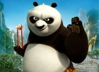 программа Кинопоказ: Кунг фу Панда