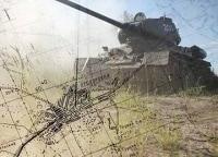 программа Первый: Курская битва И плавилась броня