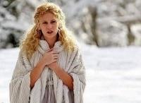Курт-Сеит-и-Александра-16-серия