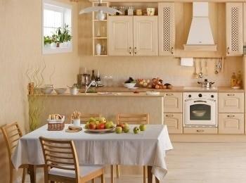 Кухня-по-заявкам-Конфи-из-куриных-желудков-с-картофельной-галетой