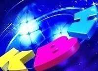 КВН-Летний-кубок-во-Владивостоке