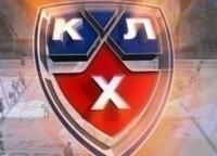 КХЛ Изящный хоккей в 01:30 на канале