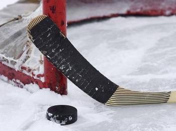 программа Телеканал КХЛ: КХЛ Плей офф 1/4 финала конференции Восток 2 й матч Прямая трансляция