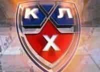 КХЛ-Плей-офф-14-финала-конференции-Восток-3-й-матч
