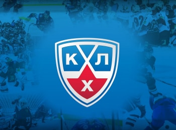 программа Телеканал КХЛ: КХЛ Плей офф 1/4 финала конференции Запад Матч 2 й Прямая трансляция