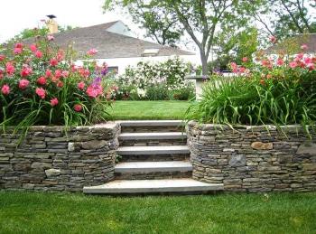 программа Загородная жизнь: Ландшафт для вас Подборка растений для сада