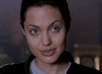 программа СТС: Лара Крофт Расхитительница гробниц