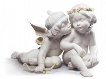 Latin-Angels-Los-Mejores-Shootings