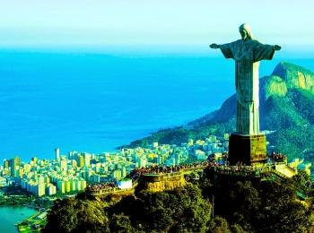 программа Телепутешествия: Латинская Америка: рекомендовано к посещению Эквадор: Часть 2