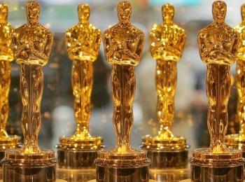 программа Классика кино: Лауреаты премии Оскар