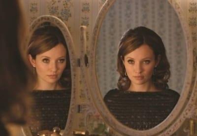 кадр из фильма Легенда