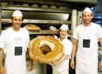 программа Усадьба: Легендарные братья пекари 1 серия