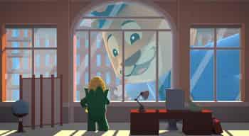 ЛЕГО-Сити-Приключения-Мини-Кэрол--Кто-же-выиграет?