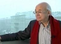 Леонид Гаккель Я не боюсь, я музыкант 2 серия в 14:30 на Россия Культура
