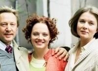 программа Про любовь: Лера
